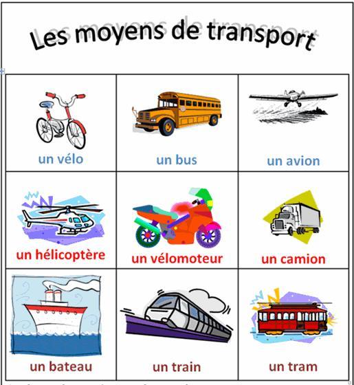 transports2.jpg