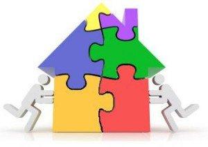 LISTE BATIMENTS 1414 mots (mis à jour le 21/11/2012)  batiments-300x212